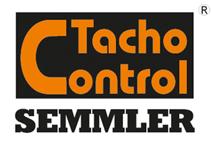 Tachocontrol